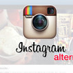 25 Instagram alternatives and Instagram's future | Comms For Work | Scoop.it