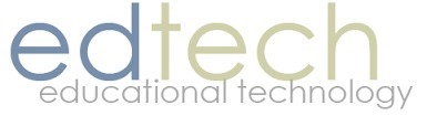 The Influence of EdTech | Educational Technology News | Scoop.it