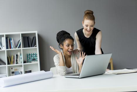 6 boosters pour votre stratégie de communication digitale ! -   « Don't forget to communicate ! »   Scoop.it