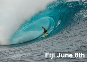 Surfing The Nations expands from Hawaii into Sweden | Surf is Life! | Scoop.it