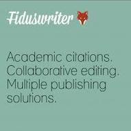 FidusWriter. Un traitement de texte pour le monde universitaire | Autres Vérités | Scoop.it