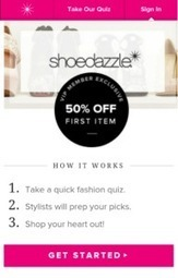 6 Online Fashion Retailers Engaging Customers with Personalized Shopping Experiences | Business | Online Fashion | Scoop.it