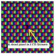 Cara Memperbaiki atau Mengatasi Dead Pixel Monitor LCD (Kerusakan Pixel)   Ebook Teknisi Komputer dan Laptop   Scoop.it