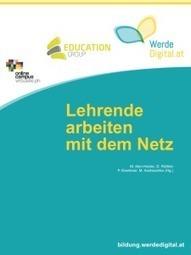 WerdeDigital » bildung.werdedigital.at | Medienbildung | Scoop.it