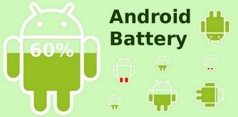 Learn How To Save Your Android Battey Time [ Tested Methods ] | eTechistan | Android Apps And Goolge Tricks | Scoop.it