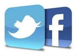 Uno de cada diez jóvenes no consigue empleo por su perfil en las redes sociales | Eductic | Scoop.it