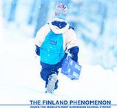 The Next Generation of Educational Leadership - A Finnish Education Field Trip | iGeneration - 21st Century Education | TL21 | Scoop.it