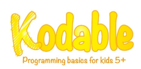 Web Tools to Enhance Kids Creativity ~ Educational Technology and Mobile Learning | EFL ideas | Scoop.it