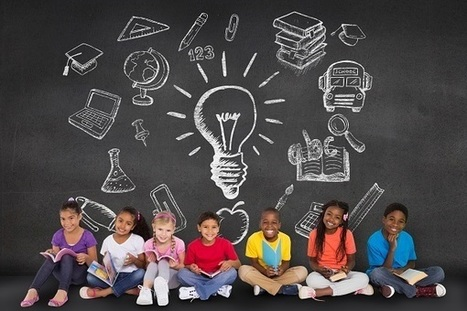 L'apprentissage des langues : une compétence pour la vie | Séjours Linguistiques et formations en langues | Scoop.it