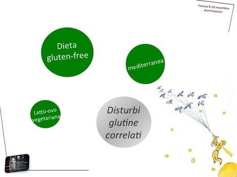 La dieta Mediterranea Gluten Free Latto-Ovo-Vegetariana: una risorsa nutrizionale e socio-economica | Not only gluten-free | celiachia network | Scoop.it