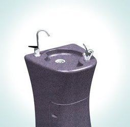Water Fountains | Quality Water Coolers | Scoop.it