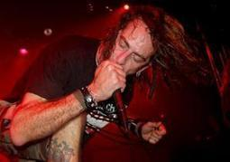 Randy Blythe, frontman for heavy metal band Lamb of God, acquitted of manslaughter charges in death of Czech fan | Cool & Funny World Wide Web Stuff | Scoop.it