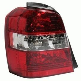 Toyota Corolla Seca AE112 99-01 Right Corner Light Lamp ADR Compliant | auto parts mate | Scoop.it