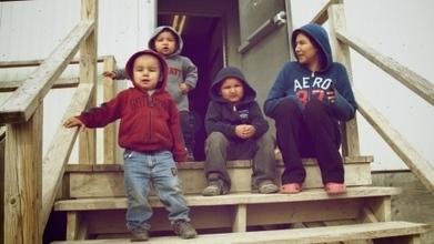 Attawapiskat's housing crisis: A ground-level perspective - CBC.ca | Waabizhishi News | Scoop.it
