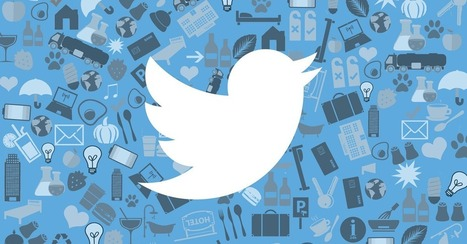 3 Twitter Lessons From Brands That Have a Grip on Their Followers | Negocios&MarketingDigital | Scoop.it