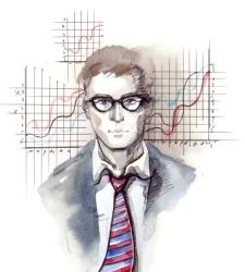 El nuevo perfil de empresario en las escuelas de negocios - elEconomista.es | Diseñando la educación del futuro | Scoop.it