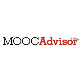 MOOCs by Rating - MOOCAdvisor | Open Research & Learning | Scoop.it