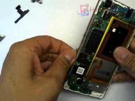 Huawei P8 Lite  Quanto costa cambiare schermo | AllMobileWorld Tutte le novità dal mondo dei cellulari e smartphone | Scoop.it