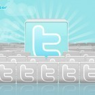 Can Twitter Replace Traditional Professional Development? | Social Media 4 Education | Scoop.it