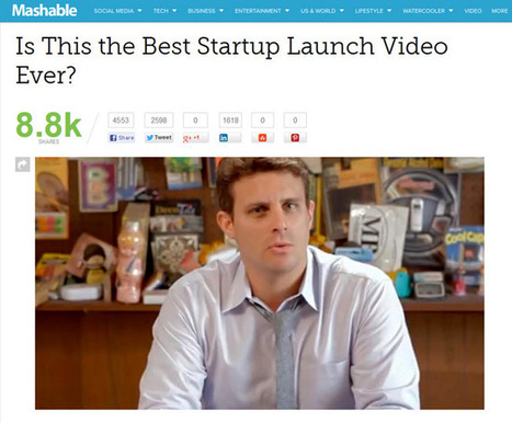The Secret Guide to Video and SEO | Simply Social Media | Scoop.it