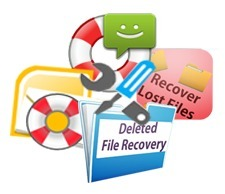 Recover, Repair and Restore Outlook Data File .PST | Outlook File Recovery Software | Scoop.it