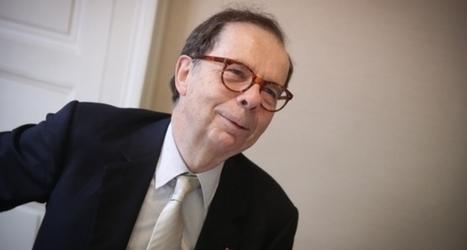PIA 3 : 10 milliards d'euros, dont la moitié pour l'enseignement supérieur | Enseignement Supérieur et Recherche en France | Scoop.it