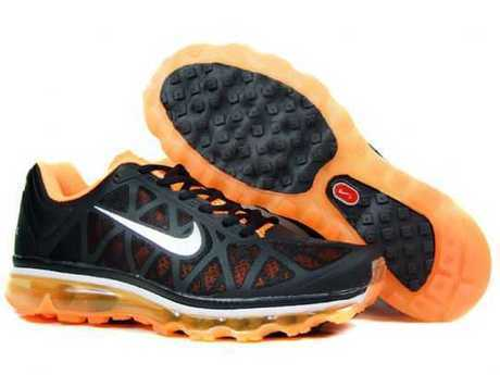 Latest Discount Nike Air Max 2011 Mens Black uk top quality cheap price | Ladies Nike Air Max | Scoop.it