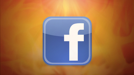 Facebook Is Tracking Your Every Move on the Web; Here's How to Stop It   Network Building Easy Branches Team   Scoop.it