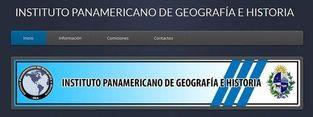 II Jornadas de Cartografía de Uruguay
