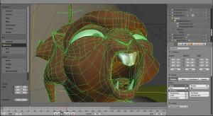 Creación de Gráficos 3D | Explorando Blender | Aplicaciones y Herramientas . Software de Diseño | Scoop.it