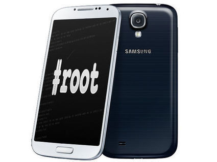 Comment rooter le Samsung Galaxy S4 | Time to Learn | Scoop.it