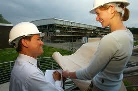 Careers in Mechanical Engineering | Senior Project: Mechanical Engineering | Scoop.it