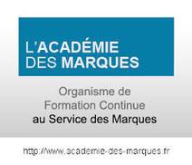 Formation storytelling - Académie des Marques | Cross média, Community management | Scoop.it