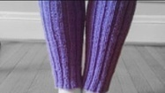 8th grader wins $25K contest with legwarmer business | Education Reform | Scoop.it