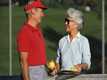 Physical Fitness Linked to Mental Fitness in Seniors: MedlinePlus | Senior Care | Scoop.it