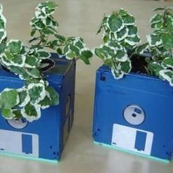 Il riciclo creativo: tante idee per un pianeta più pulito | Riciclo Creativo | Scoop.it