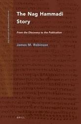 The Nag Hammadi Story (2 vols.)   Brill   Egyptology and Archaeology   Scoop.it