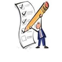 e-Mail Marketing: 10 claves para campañas exitosas | Comunicación 360º : | Scoop.it