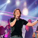 Carlos Vives : Página Oficial | Artistas y musica | Scoop.it