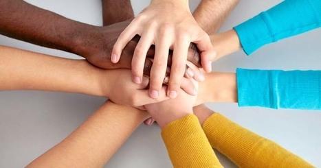 Un MOOC sur les partenariats entre entreprises et associations | ESS = MORE news | Scoop.it