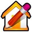 Floor Plan Creator: una app para hacer planos de una vivienda   jesgaravi   Scoop.it