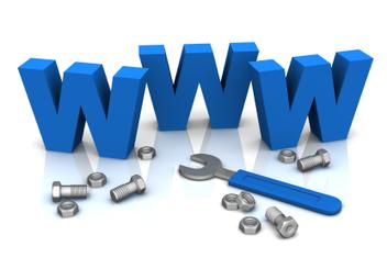 9 motivi per cui un sito web è essenziale | NOTIZIE DAL MONDO DELLA TRADUZIONE | Scoop.it