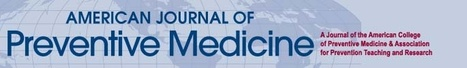 Promise of and Potential for Patient-Facing Technologies to Enable Meaningful Use | mHealth: Patient Centered Care-Clinical Tools-Targeting Chronic Diseases | Scoop.it
