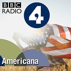 BBC - Podcasts and Downloads - Americana: inside the USA | here and there | Scoop.it