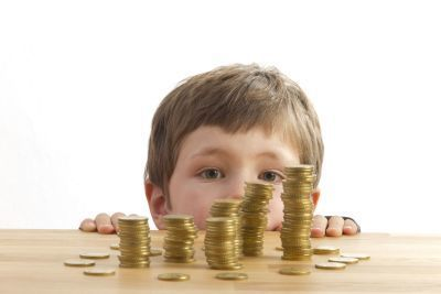 How High Income Child Benefit Charge will Affect You   Accounting services   Scoop.it