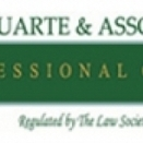 Paul Duarte & Associates Professional Corp. - London, Ontario, Canada | Legal Services | Professional Help Tips | Scoop.it