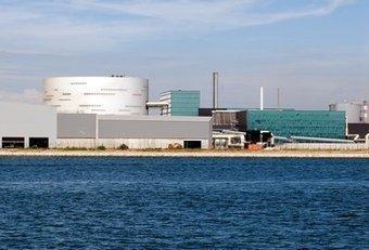 l'incinérateur de Fos : un non-sens écologique et économique | CAP21 Le Mouvement | Scoop.it