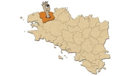 Monnaie locale: le Buzuk fait son trou à Morlaix. | ECONOMIES LOCALES VIVANTES | Scoop.it