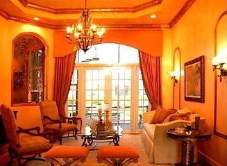 Leovan Design: Home Lighting Tips   Home Design & Decor   Scoop.it