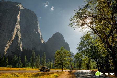 35 parcs nationaux incroyables à explorer - via @moimessouliers   Idées Destinations   Scoop.it